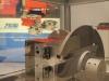 Messestand - Antriebstechnik - Motek