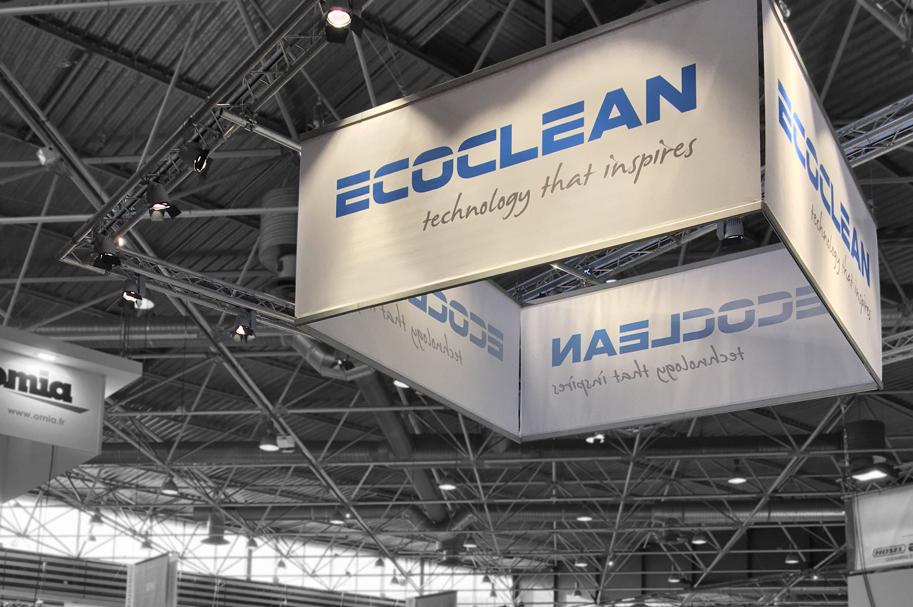1-BrainStock-Industrie-Lyon-2019-Ecoclean