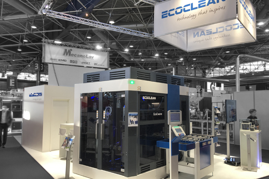 3-BrainStock-Industrie-Lyon-2019-Ecoclean