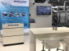 5-BrainStock-Industrie-Lyon-2019-Ecoclean