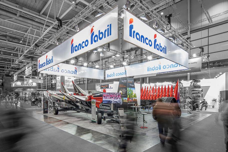 1-BrainStock-Agritechnica-2019-Franco-Fabril