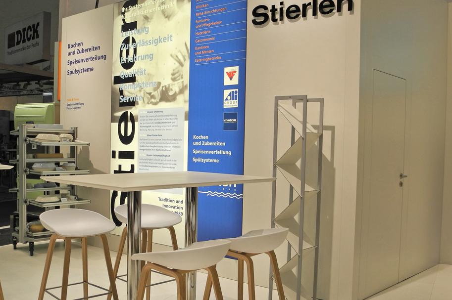 BrainStock_Stierlen_Konzept_2