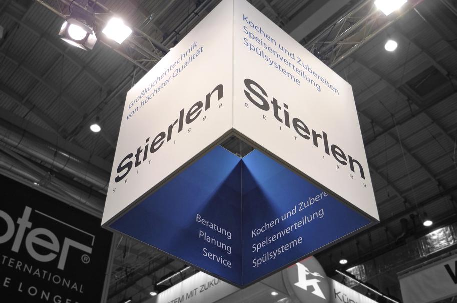 1-BrainStock-Internorga-2019-Stierlen