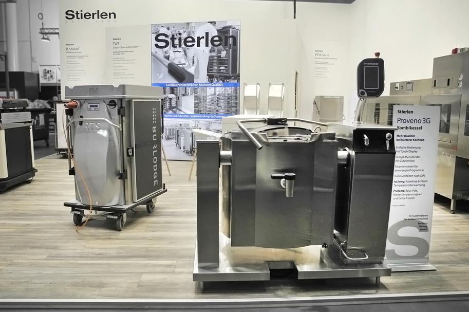 4-BrainStock-Internorga-2019-Stierlen