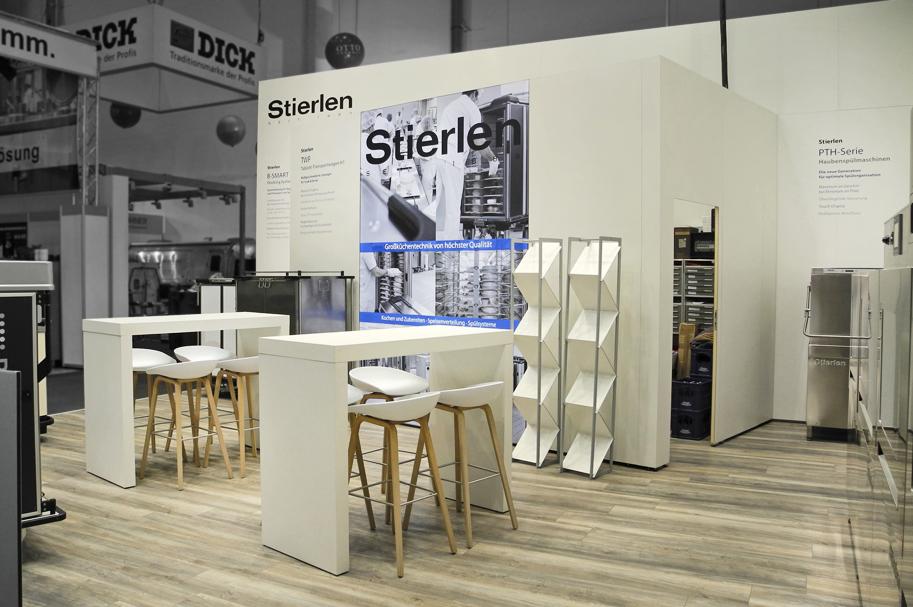 5-BrainStock-Internorga-2019-Stierlen