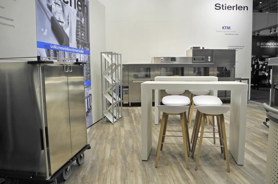 6-BrainStock-Internorga-2019-Stierlen
