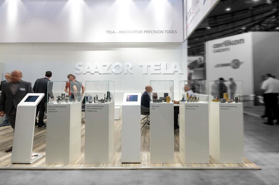 6 BrainStock Tela-Saazor AMB 2018