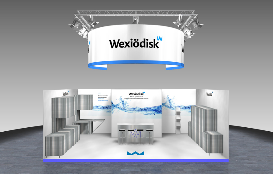 brainstock_-wexiodisk_2014_1