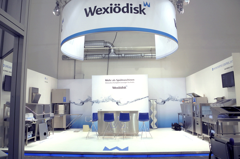 brainstock_-wexiodisk_2014_3