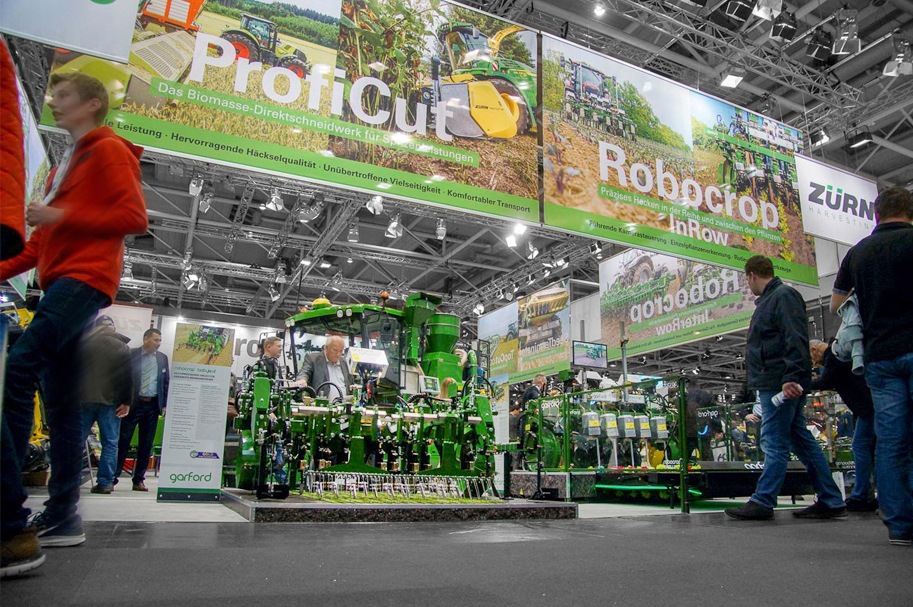 3-BrainStock-Agritechnica-2019-Zuern