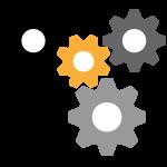 BrainStock Messe-Projektmanagement