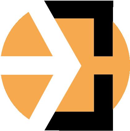 BrainStock_Logo_2013_RZ_72dpi