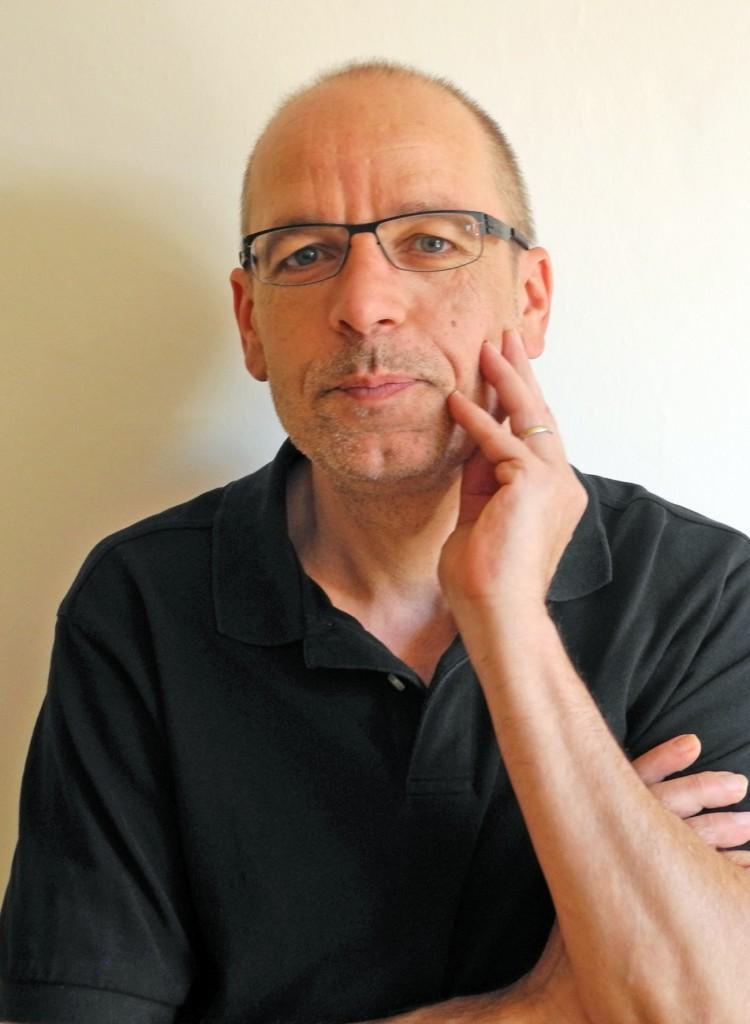Carsten Gönner